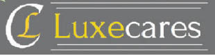 Free $15 Complimentary Gift Card At Luxe Cares