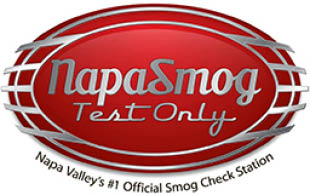 $20 Off Our Posted Prices for Your Smog Test