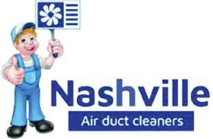 Save $30 per Unit for Air Duct Cleaning