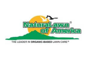Naturalawn Of America coupons
