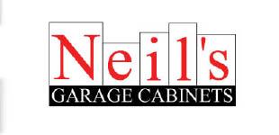 garage cabinets phoenix, AZ garage storage, closet design