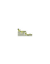 NEPTUNE POOL SUPPLIES logo