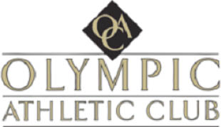 Olympic Athletic Club coupons