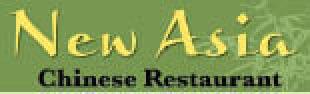 New Asia Logo