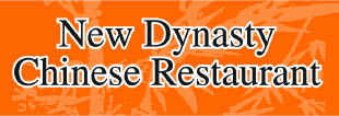 chinese fresh takeout delivery general tso egg rolls sweet and sour soup convenient eat in hot
