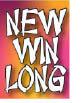 new win long Chinese restaurant in eldersburg maryland