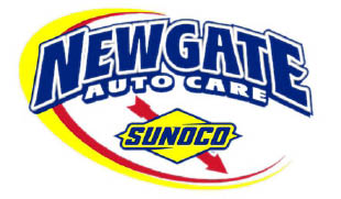 Newgate Sunoco coupons