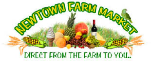 PRODUCE COUPON - 99¢ pound Home Grown Apples from Newtown Farm Market
