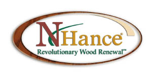N Hance of Silicon Valley - Revolutionary Wood Renewal logo