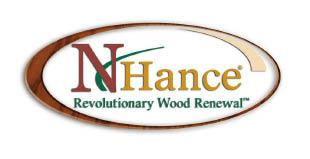 N-Hance Evolutionary Wood Renewal in Sunnyvale, CA logo