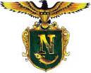 CELEBRATION NATURAL WELLNESS CLINIC logo