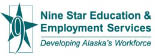 Nine Star - Developing Alaska's Workforce