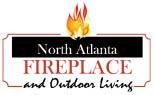 North Atlanta Fireplace logo