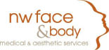Northwest Face & Body - Medical & Cosmetic Services coupons