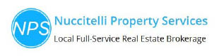 Nuccitelli Property Services - Real Estate Brokerage coupons