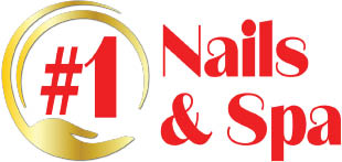 $5 Off Gel Polish w/ Dipping Powder at Number One Nails
