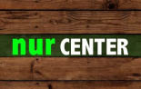 Nur Center - Loudoun coupons