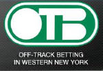 Kentucky Derby - May 6th - Watch, Wager and Win