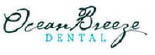 Ocean Breeze Dental Marina Del Rey CA logo