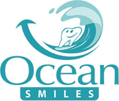 Ocean Smiles is located at 450 Jack Martin Blvd in Brick, NJ  08724