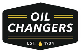 $7 Off Full-Service Oil Change