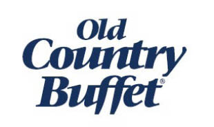 $9.99 Dinner Buffet Coupon At Old Country Buffet