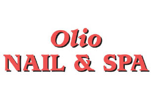 Ask About Our Wedding Packages at OLIO NAIL & SPA