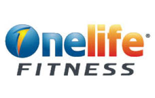 Onelife Fitness - Gainesville coupons
