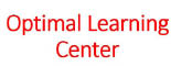 Optimal Learning Center coupons