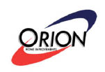 Orion Home Improvements coupons