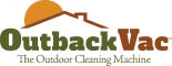 Outback Gutter Vacuum Vac Clean Gutters