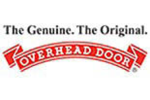 Overhead Door Co, Folcroft, PA, Garage Doors, Repairs, Installation