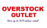 Overstock Outlet in Chantilly VA