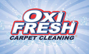 OxiFresh-CarpetCleaning-MadisonWI-Dane County-green