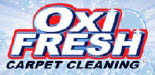 Oxi Fresh of Montgomery County, carpet cleaning, carpet cleaners, rug cleaning, clean wood floors