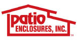 sunrooms, patios, enclosures, solarium, conservatory, discounts, savings, coupons
