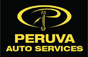 Free Set of Wipers w/ Any Oil Change