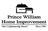 Prince William Home Improvement coupons
