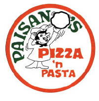 Paisano's pizza coupons