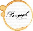 PANGOGH EUROPEAN BAKERY & CAFE logo