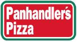 Panhandler's Pizza in Fort Collins, Colorado