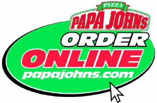 Papa johns coupons order online