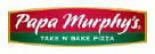 Papa Murphy's logo in Anthem AZ