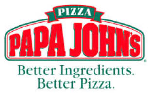 $8.99 Any Large or Pan 1-Topping Pizza  - Papa John's Pizza