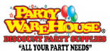 party-warehouse-logo
