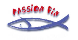 PASSION FIN coupons