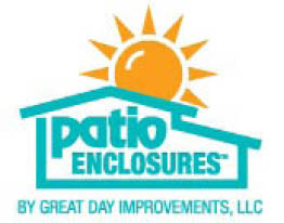 Patio Enclosures coupons