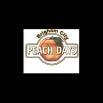 Brigham City Peach Days