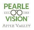 Pearle Vision Eye Care