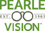 PEARLE VISION - ROCHESTER HILLS NORTH logo